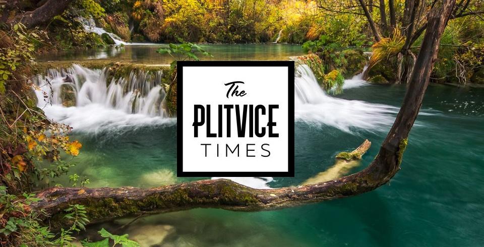 Plitvice Times|1 Million readers