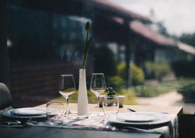 RESTAURANT Šterna I Guest house Oreskovic, Plitvice lakes